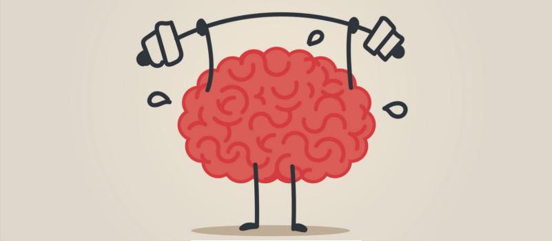 A importância da saúde mental