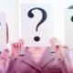 Qual perfil de Psicólogo mais se adequa a sua profissão?