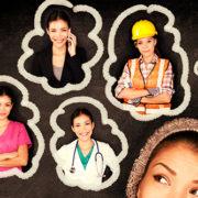 O Enem e a escolha da carreira