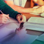 Revisão de estudos: o último passo para uma boa prova.