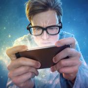 Uso excessivo das redes sociais pode causar depressão