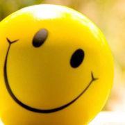 O lado positivo da Psicologia Positiva