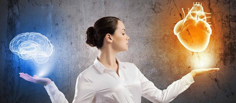 9 dicas para aumentar sua inteligência emocional e ter relacionamentos mais fortes