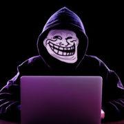O que a psicologia diz sobre o comportamento dos trolls