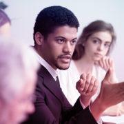 A importância de uma boa autoconfiança nas relações de trabalho