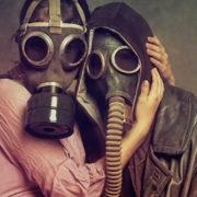 O papo de hoje é sobre relacionamentos tóxicos e como evitá-los