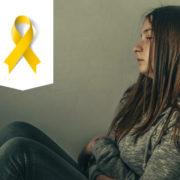 Redes sociais, haters e o aumento de suicídios.