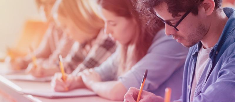 Como se tornar um aluno mais eficaz