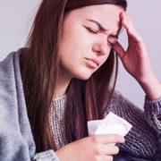 Doenças psicossomáticas e sua relação com a quarentena